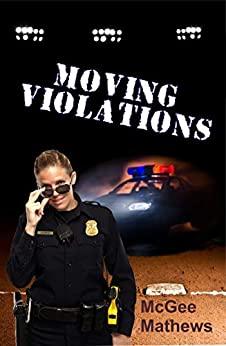 McGee Matthews Moving Violations